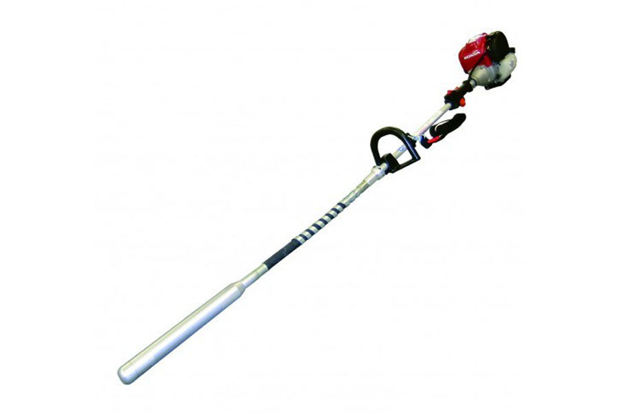 Concrete Vibrating Wand